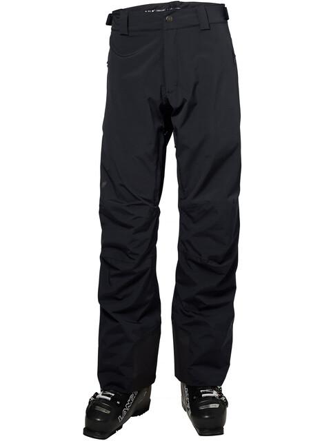 Helly Hansen M's Legendary Pants Black